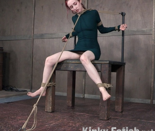 Penny Lay Played Hardtied Hd 720p 2017