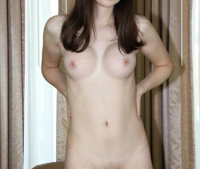 Sue Lightning Gorgeous Trans Girl Needs To Feel Your Sticky Love Shemalestrokers