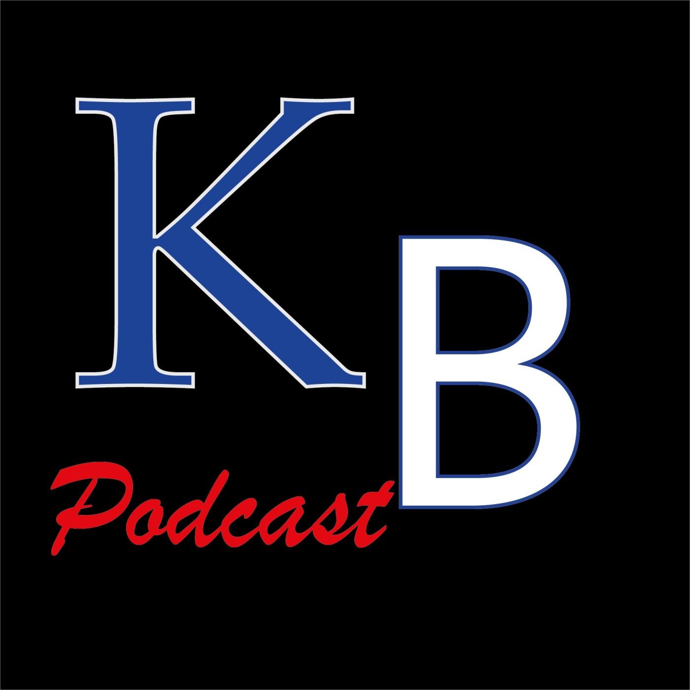 Kinkyboys Podcast