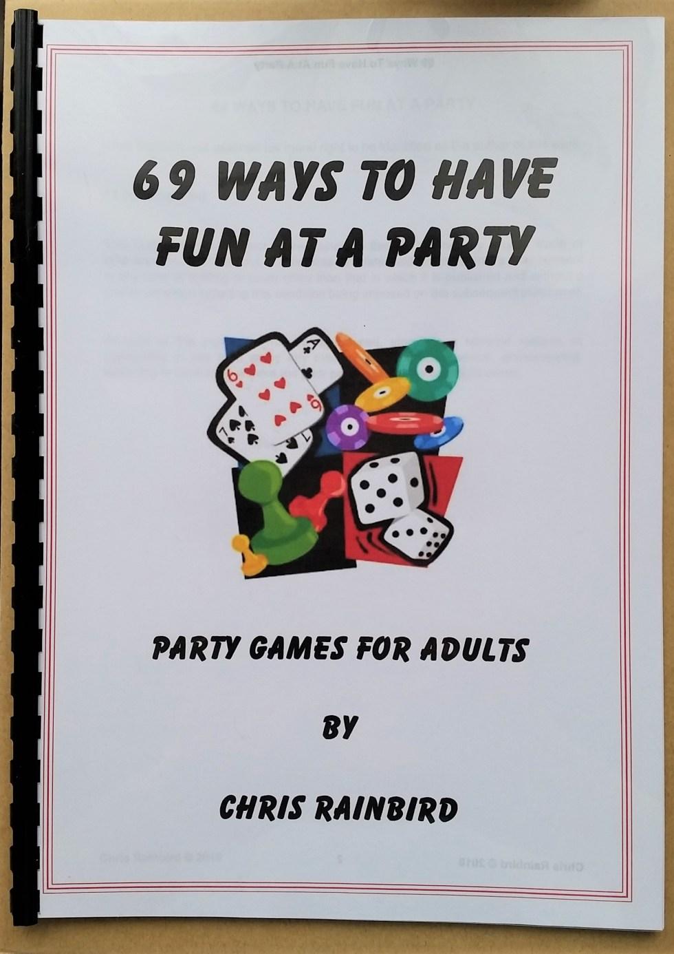 69 WAYS PARTY BOOKLET.jpg