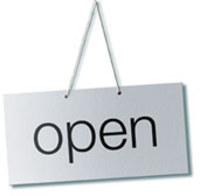 open_sign_1.jpg