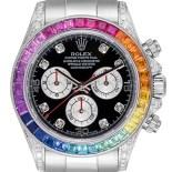 Rolex Watch 1