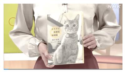 NHK「ニュースほっと関西」2