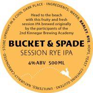 kb-bucket-spade