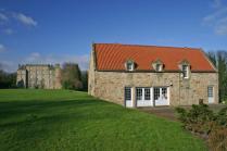 Kinneil Museum
