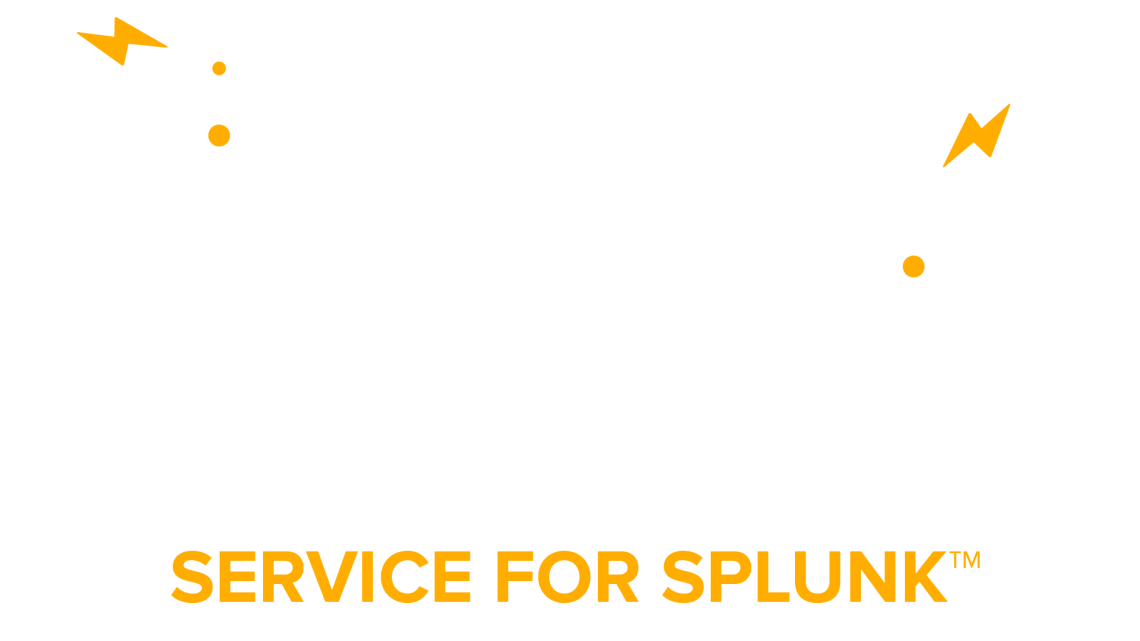 jumpstartwhite