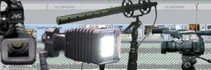 Camera Company Show