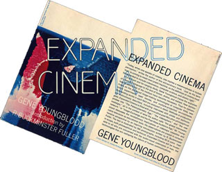 ExpandedCinema_cover