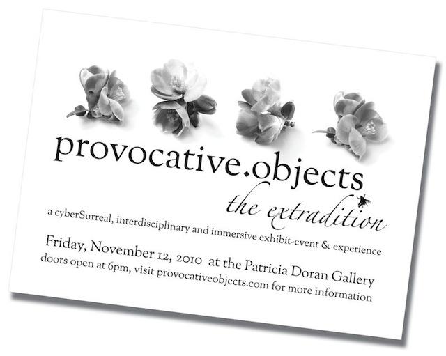 provocative.objects.invitation