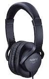 Roland RH-5 Headphones-150px