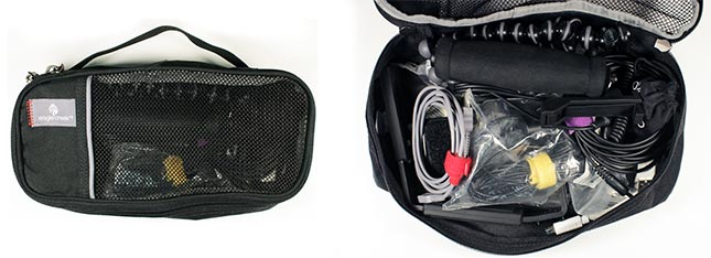 iPhone-kit-in-bag