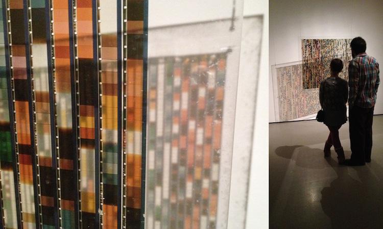 Paul-Sharits-Frozen-Film-Frame-MoMA-750px