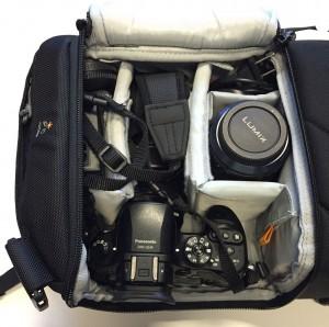 Main-Compartment-sm