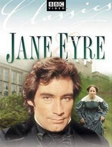Джейн Эйр (сериал 1983) смотреть онлайн бесплатно в ...