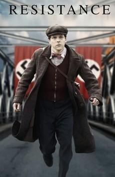Сопротивление (2020) - Смотреть фильм онлайн бесплатно