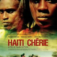 Haiti Chérie (Claudio Del Punta, 2007)
