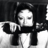 Kuroneko (Kaneto Shindo, 1968)