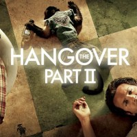 In defence of criticism: The case of The Hangover Part II