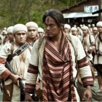 Warriors of the Rainbow: Seediq Bale (Te-sheng Wei, 2011)