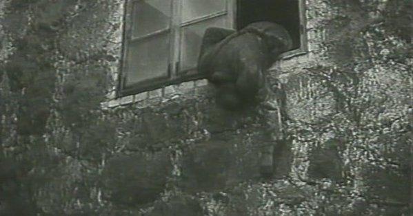 Фильм Никто не хотел умирать (Niekas nenorejo mirti) 1966 ...