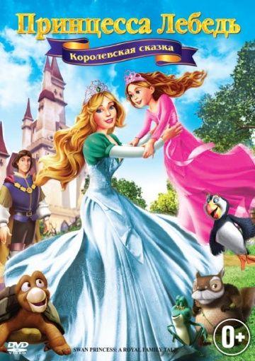 Барби в роли Принцессы Острова » Киносимка ру скачать ...