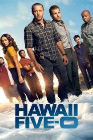 Hawaii-Five-0 8