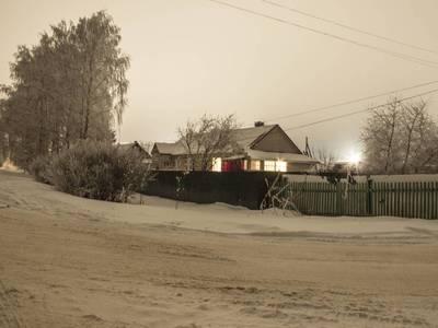 Село Грязное - Фотографии города Михайлова и района