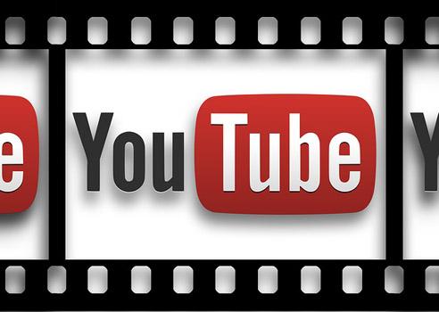 «КіноДок» виходить у Youtube