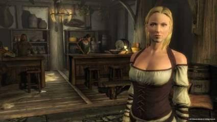 Личные записи сексуальних игр фото 495-568