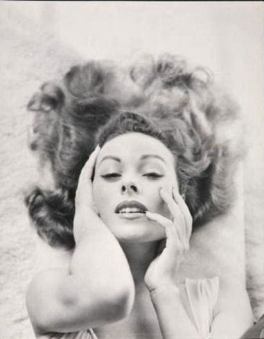 jeanne-crain-photo-by-peter-basch
