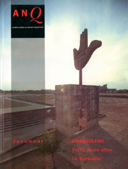 ANQ Chandigarh COVER 3_fmt