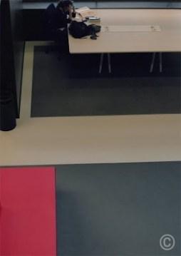 Uithof--Arets-Bib002-CROP-DEF-72