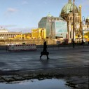 berlinnov2012360052-751x1024