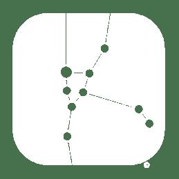 logo-Diap-final-2018-_0021_2018-Final-white