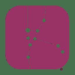 logo-Diap-final-3_0028_Logo-Final-Violet-993366