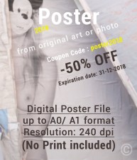 2018 - Posters Introduction -50% OFF