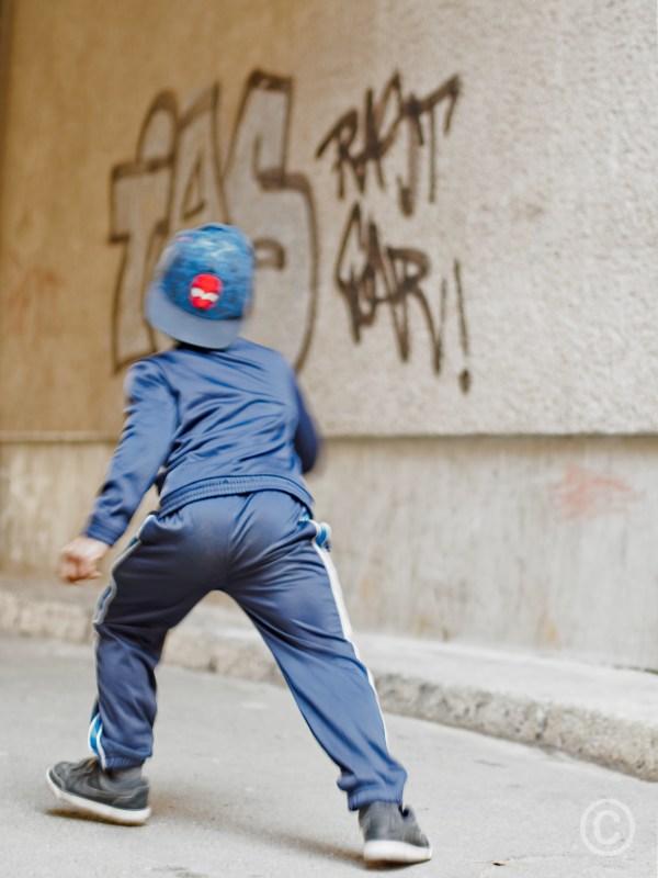 Playfull City - Oase Kids - 4 © Prosper Jerominus 2019