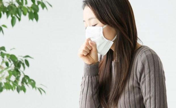 呼吸の浅さと慢性肩こりの関係
