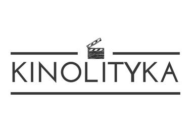 Kinolityka