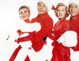 Stare i kultowe filmy świąteczne na Boże Narodzenie