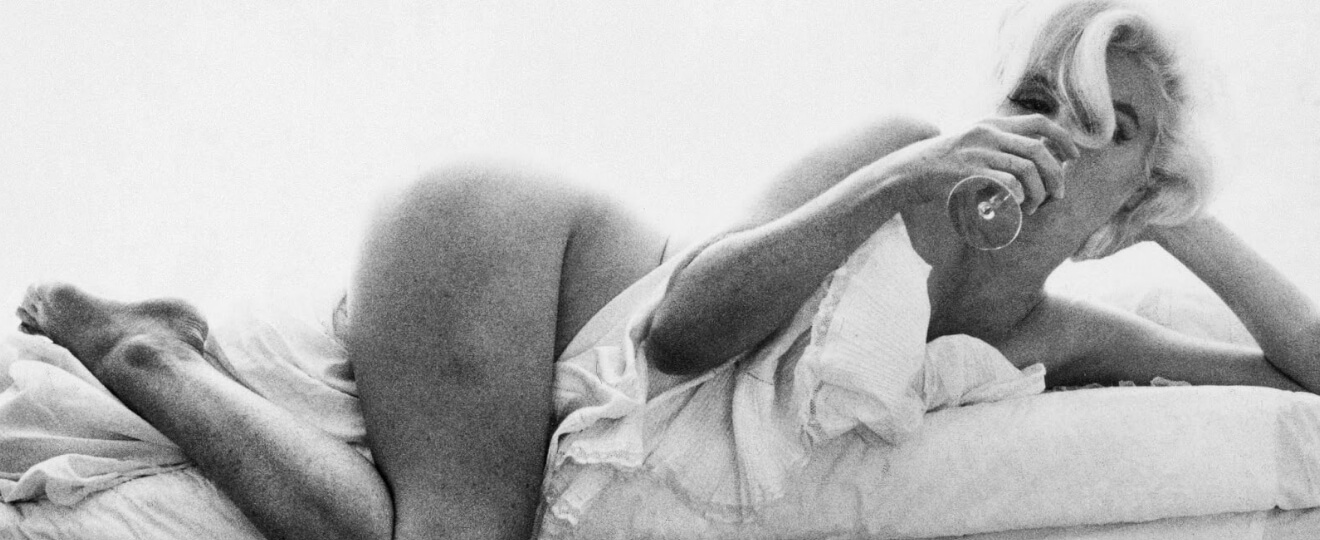 Hollywood na kozetce Freuda, czyli jak leczono problemy gwiazd