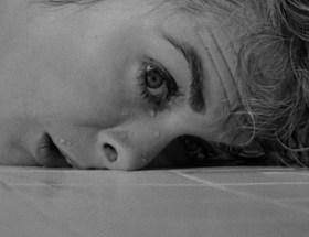 Psychoza – wszystko, czego nie wiemy o ludziach