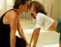 Stare kultowe filmy letnie do obejrzenia w wakacje - Dirty Dancing