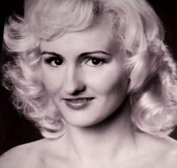 Zamordowana Bonnie Lee Bakely