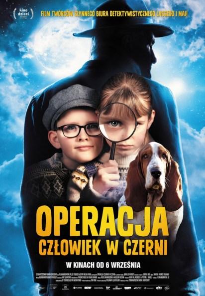https://i1.wp.com/kinopalacowe.pl/media/gallery/md/Operacja_czlowiek_w_czerni.jpg?resize=412%2C594&ssl=1