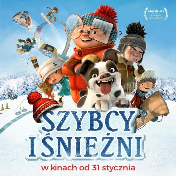 https://i1.wp.com/kinopalacowe.pl/media/gallery/md/Szybcy-i-sniezni.jpg?resize=594%2C594&ssl=1