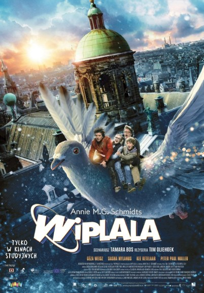 https://i1.wp.com/kinopalacowe.pl/media/gallery/md/wiplala_B1_5RtGTkT.jpg?resize=402%2C578&ssl=1