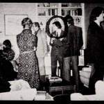 Le Dossier 51 : chronique des années deplomb