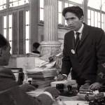 La Mort d'un bureaucrate : la maison qui rend fou