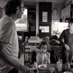 Cinemania – L'Amour flou : les joyeux divorcés